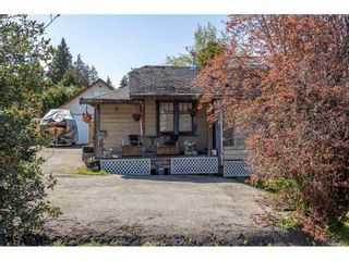 """Photo 36: 4841 200 Street in Langley: Langley City House for sale in """"Simonds / 200St. Corridor"""" : MLS®# R2570168"""