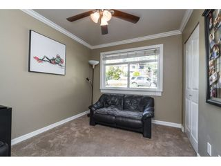 Photo 12: 10704 SANTA MONICA Drive in Delta: Nordel House for sale (N. Delta)  : MLS®# R2494459