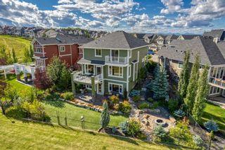 Photo 46: 102 Ridge View Place: Cochrane Detached for sale : MLS®# A1147672