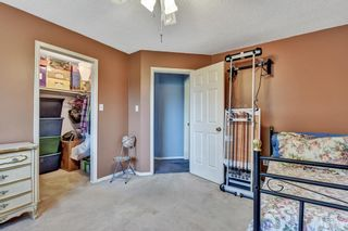 Photo 7: 11701 90 Avenue in Delta: Annieville House for sale (N. Delta)  : MLS®# R2586773