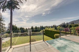 Photo 20: 2638 QUEENS Avenue in West Vancouver: Queens House for sale : MLS®# R2580976