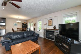 Photo 6: 2074 Lambert Dr in : CV Courtenay City House for sale (Comox Valley)  : MLS®# 878973