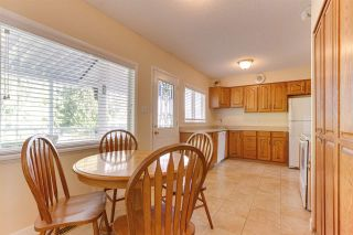 Photo 7: 1455 HARBOUR Drive in Coquitlam: Harbour Place House for sale : MLS®# R2533169