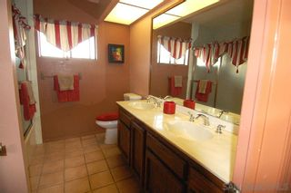 Photo 14: EL CAJON House for sale : 3 bedrooms : 1811 Penasco Rd