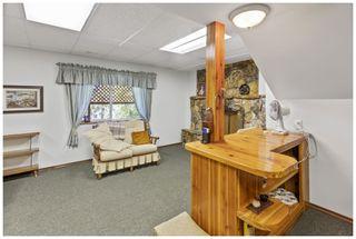 Photo 37: 13 5597 Eagle Bay Road: Eagle Bay House for sale (Shuswap Lake)  : MLS®# 10164493