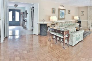 Photo 7: 20201 Wells Drive in Woodland Hills: Residential for sale (WHLL - Woodland Hills)  : MLS®# OC21007539