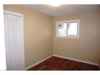 Photo 22: 1020 28 Street SE in Calgary: Albert Park/Radisson Heights House for sale : MLS®# C4101081