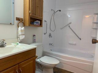 Photo 17: 9704 93 Avenue: Fort Saskatchewan House for sale : MLS®# E4248951