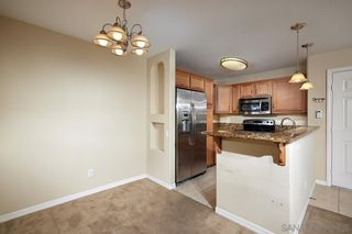 Photo 13: CLAIREMONT Condo for sale : 2 bedrooms : 5252 Balboa Arms Dr #201 in San Diego