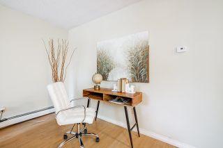 "Photo 4: 2201 13819 100 Avenue in Surrey: Whalley Condo for sale in ""Carriage Lane"" (North Surrey)  : MLS®# R2623829"