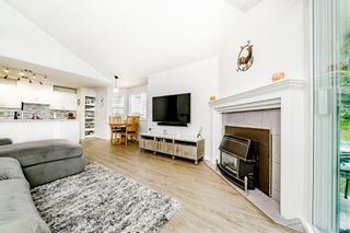 """Photo 10: 31 101 PARKSIDE Drive in Port Moody: Heritage Mountain Townhouse for sale in """"Treetops"""" : MLS®# R2423114"""