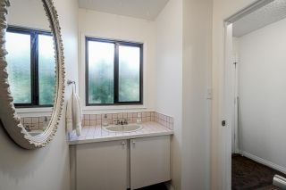 Photo 10: 2895 NEPTUNE Crescent in Burnaby: Simon Fraser Hills Townhouse for sale (Burnaby North)  : MLS®# R2589688