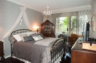 """Photo 14: 304 6888 STATION HILL Drive in Burnaby: South Slope Condo for sale in """"Savoy Carlton - City In The Park"""" (Burnaby South)  : MLS®# R2532749"""