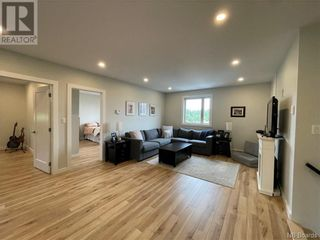 Photo 39: 1191 785 Route Unit# 81 in Utopia: House for sale : MLS®# NB062194