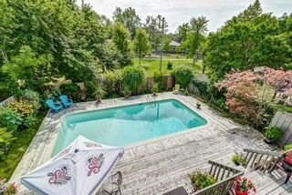 Photo 21: 17 Nuffield Drive in Toronto: Guildwood House (2-Storey) for sale (Toronto E08)  : MLS®# E5354549