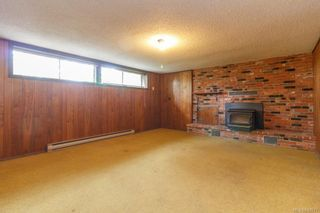 Photo 27: 8510 West Coast Rd in Sooke: Sk West Coast Rd House for sale : MLS®# 843577