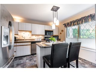 """Photo 3: 81 8111 SAUNDERS Road in Richmond: Saunders Townhouse for sale in """"OSTERLY PARK"""" : MLS®# R2440359"""