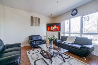 "Photo 18: 307 7655 EDMONDS Street in Burnaby: Highgate Condo for sale in ""BELLA"" (Burnaby South)  : MLS®# R2567452"