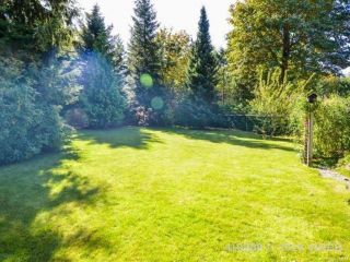 Photo 32: 211 Finch Rd in CAMPBELL RIVER: CR Campbell River South House for sale (Campbell River)  : MLS®# 742508
