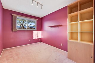 Photo 15: 105 7172 Coach Hill Road SW in Calgary: Coach Hill Row/Townhouse for sale : MLS®# A1053113
