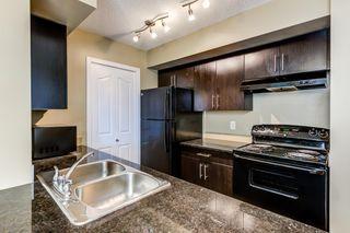 Photo 6: 420 274 MCCONACHIE Drive in Edmonton: Zone 03 Condo for sale : MLS®# E4253826