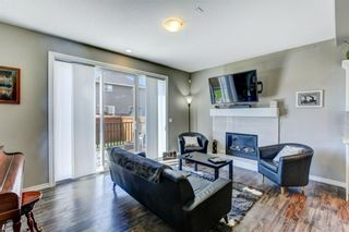 Photo 12: 2 Bayside Parade SW: Airdrie Detached for sale : MLS®# A1124364