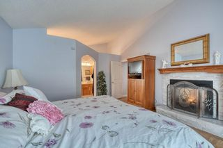Photo 20: 347 Patterson Boulevard SW in Calgary: Patterson Detached for sale : MLS®# A1049515