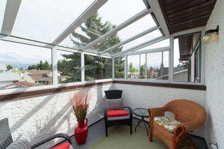 Photo 27: 14717 43A Avenue in Edmonton: Zone 14 House for sale : MLS®# E4256713