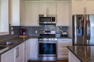 Photo 15: 2255 Forest Grove Dr in : CR Campbell River West House for sale (Campbell River)  : MLS®# 876456