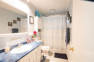 """Photo 12: 2633 MACBETH Crescent in Abbotsford: Abbotsford East House for sale in """"McMillan"""" : MLS®# R2043820"""