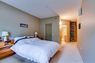 Photo 22: 205 11650 79 Avenue in Edmonton: Zone 15 Condo for sale : MLS®# E4249359