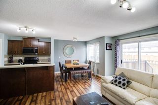 Photo 2: 113 308 11 Avenue NW: High River Row/Townhouse for sale : MLS®# C4293881