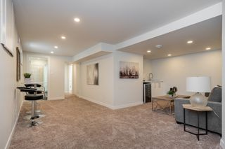 Photo 23: 111 West Melrose Avenue in Winnipeg: West Transcona House for sale (3L)  : MLS®# 202101626