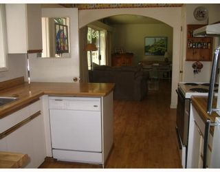 Photo 24: 1772 OTTAWA Place in West_Vancouver: Ambleside House for sale (West Vancouver)  : MLS®# V786516