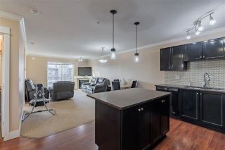 Photo 9: 420 30525 CARDINAL Avenue in Abbotsford: Abbotsford West Condo for sale : MLS®# R2529106