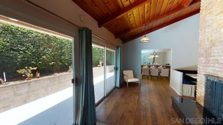 Photo 21: MOUNT HELIX House for sale : 4 bedrooms : 10764 QUEEN AVE in La Mesa