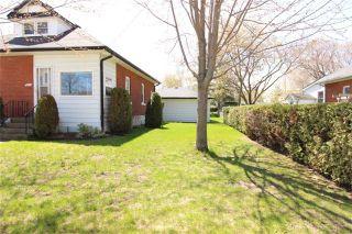 Photo 5: 441 North Street in Brock: Beaverton House (1 1/2 Storey) for sale : MLS®# N3490628