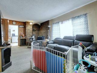 Photo 5: 3195 Balfour Ave in : Vi Burnside House for sale (Victoria)  : MLS®# 883004
