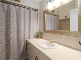 """Photo 19: 201 1595 W 14TH Avenue in Vancouver: Fairview VW Condo for sale in """"Windsor Apartments"""" (Vancouver West)  : MLS®# R2488513"""