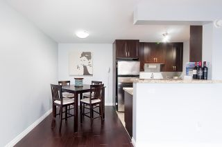 """Photo 8: 222 3921 CARRIGAN Court in Burnaby: Government Road Condo for sale in """"LOUGHEED ESTATES"""" (Burnaby North)  : MLS®# R2323180"""