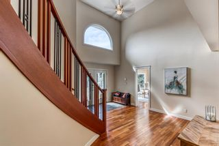 Photo 6: 334 Pumpridge Place SW in Calgary: Pump Hill Detached for sale : MLS®# A1094863