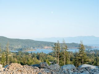Photo 35: Proposed Lot 1 Clarkson Pl in : Sk Broomhill Land for sale (Sooke)  : MLS®# 850311