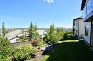 Photo 47: 12 BOW RIDGE Drive: Cochrane House for sale : MLS®# C4129947