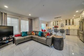 Photo 11: 4218 W 10TH Avenue in Vancouver: Point Grey House for sale (Vancouver West)  : MLS®# R2591203