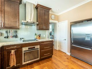 Photo 7: 1926 E 36TH Avenue in Vancouver: Victoria VE House for sale (Vancouver East)  : MLS®# R2400822