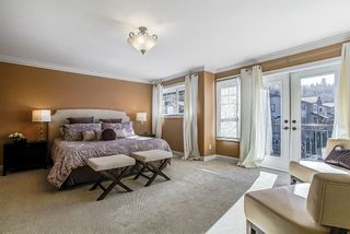 Photo 7: 24903 108 Avenue in Maple Ridge: Thornhill House for sale : MLS®# R2038664