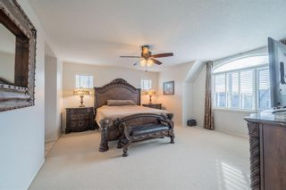 Photo 17: 15 Spring Willow Way SW in Calgary: Springbank Hill Detached for sale : MLS®# A1151263