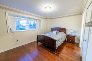 Photo 13: 8216 16TH Avenue in Burnaby: East Burnaby 1/2 Duplex for sale (Burnaby East)  : MLS®# R2571501