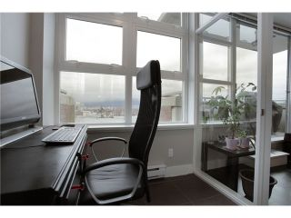 "Photo 20: 310 298 E 11TH Avenue in Vancouver: Mount Pleasant VE Condo for sale in ""Sophia/Mount Pleasant"" (Vancouver East)  : MLS®# V936963"