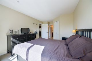 """Photo 9: 5310 5111 GARDEN CITY Road in Richmond: Brighouse Condo for sale in """"LIONS PARK"""" : MLS®# R2193184"""